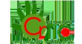 CRTIC